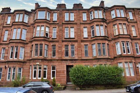 2 bedroom flat for sale - Copland Road, Flat 3/2, Ibrox, Glasgow, G51 2UW