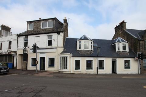 Mixed use for sale - New Street, Dalry, Ayrshire, KA24 5AG