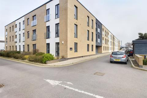 1 bedroom apartment to rent - Latimer House, Angus Court, Thame, Oxfordshire, OX9