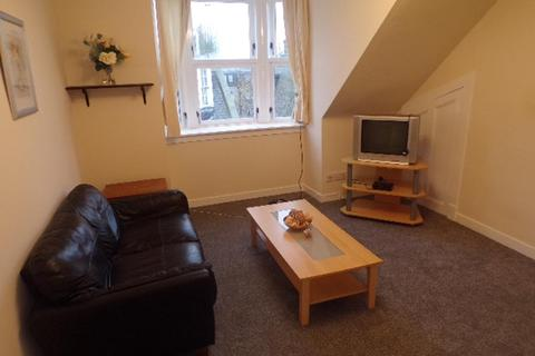 1 bedroom flat to rent - St Marys Place, Flat , AB11