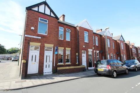 2 bedroom ground floor flat to rent - Breamish Street, Jarrow, Tyne and Wear, NE32 5SH