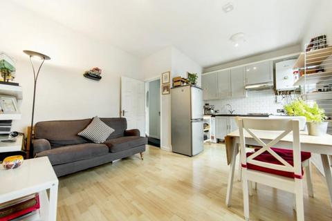1 bedroom apartment for sale - Stockwell Green, Stockwell, SW9