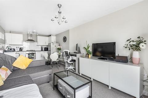 1 bedroom flat for sale - Krueger House, 102 Martins Road, Bromley