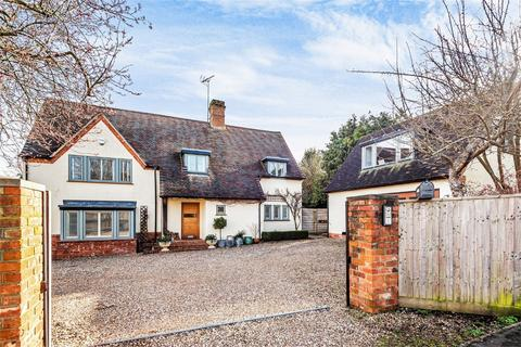5 bedroom detached house for sale - Henley-on-Thames, Oxfordshire