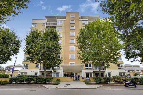 1 bedroom flat to rent - Adventurers Court, E14