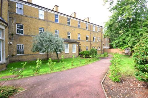 1 bedroom flat to rent - Mendip Court Avonley Road,  New Cross, SE14