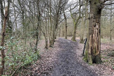 Farm land for sale - Woodland, Russ Hill, Charlwood, Horley, Surrey