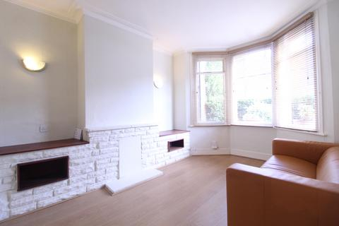 1 bedroom flat to rent - Carr Road, Walthamstow, London, E17 5ER