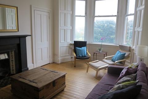 2 bedroom flat to rent - Bruntsfield Place, Bruntsfield, Edinburgh, EH10