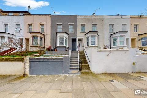 3 bedroom terraced house for sale - Brookhill Road, Woolwich, London, SE18