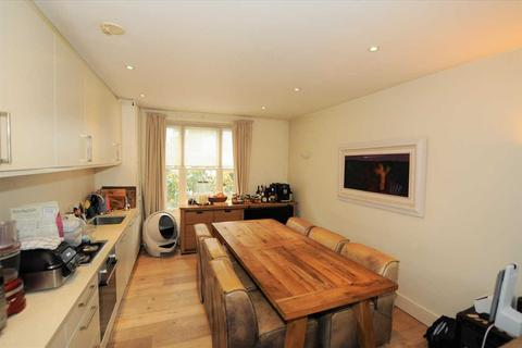 3 bedroom apartment to rent - Cambridge Grove, Hammersmith, Hammersmith