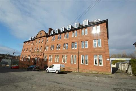 2 bedroom apartment for sale - Quarrybrae Street, Parkhead