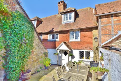 4 bedroom townhouse for sale - Petworth, West Sussex