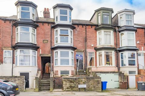 4 bedroom terraced house for sale - Wayland Road, Sharrow Vale