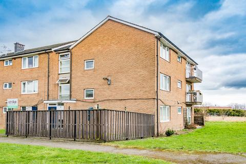 1 bedroom flat for sale - Spa Lane, Birley Spa