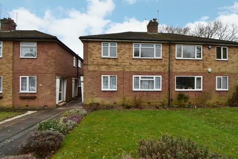 2 bedroom apartment for sale - High Street, Shirley