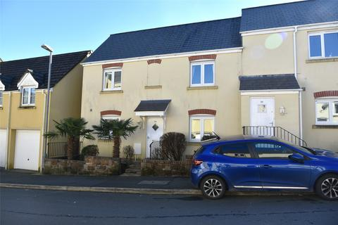 3 bedroom house to rent - Lady Beam Court, Kelly Bray