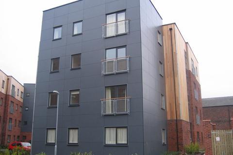 2 bedroom apartment to rent - Dutton Court, Warrington