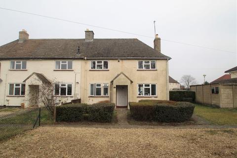 3 bedroom semi-detached house to rent - Cowley Road, Littlemore