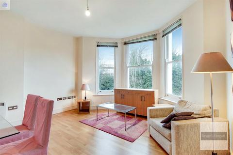 1 bedroom apartment for sale - Breakspears Road, London, SE4