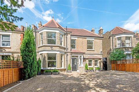 6 bedroom detached house for sale - Willesden Lane, London