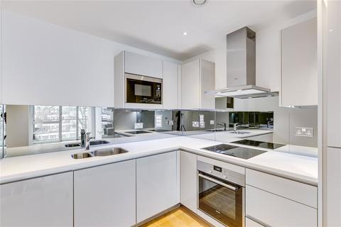 1 bedroom flat to rent - Sharp House, 91 Goldhawk Road, London