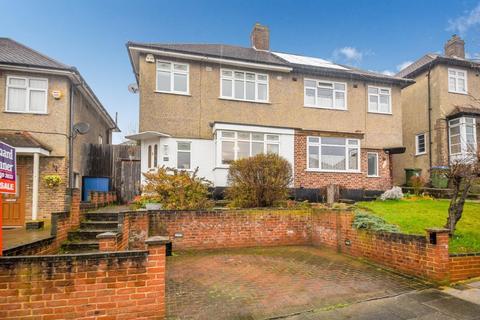 3 bedroom semi-detached house for sale - Allenswood Road, Eltham SE9