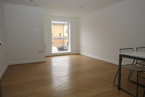 2 bedroom flat to rent - Melling Drive, EN1 - Stunning Newly Refurbished Two Double Bedroom First Floor Apartment in The New Build Development o