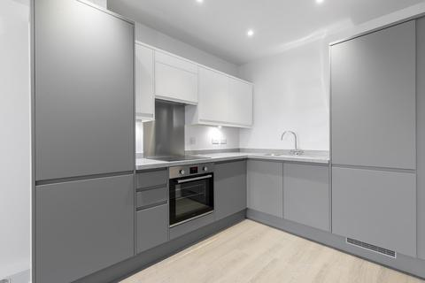 1 bedroom apartment to rent - Fishers Lane, Cheltenham GL52 2NY
