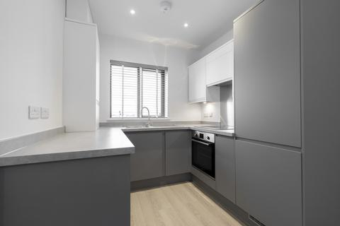 2 bedroom apartment to rent - Fishers Lane, Cheltenham GL52 2NY