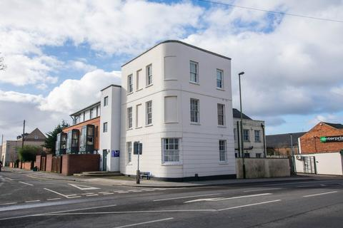 1 bedroom apartment to rent - St. Pauls Street South, Cheltenham GL50 4AW