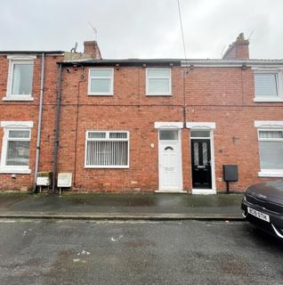 3 bedroom terraced house to rent - Percy Street, Hetton Le Hole, Houghton Le Spring