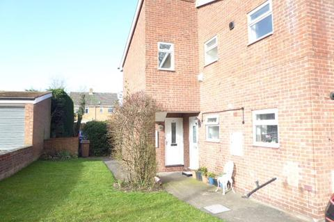 2 bedroom flat to rent - Stones Mount, Cottingham, HU16 5PY