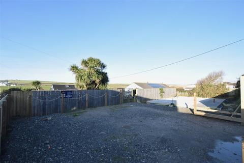 Detached house for sale - Widemouth Bay, Bude