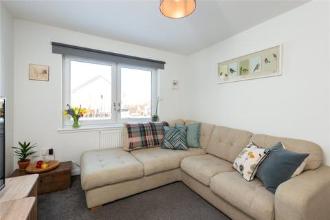 2 bedroom apartment for sale - Spey Avenue, Inverness