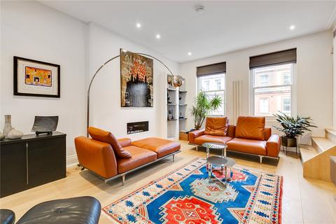 4 bedroom flat for sale - Brechin Place, London