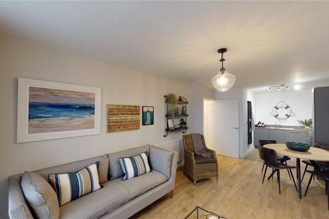 1 bedroom apartment for sale - Centenary Quay, John Thorneycroft Road, Southampton, Hampshire, SO19