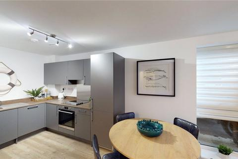 2 bedroom apartment for sale - Centenary Quay, John Thorneycroft Road, Southampton, Hampshire, SO19
