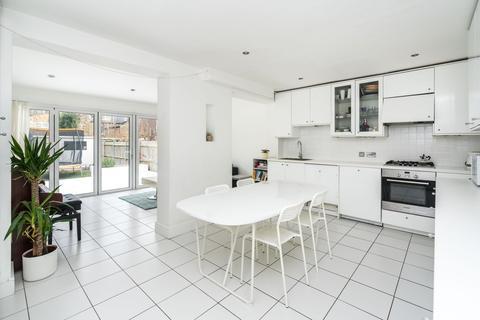 3 bedroom semi-detached house for sale - Danby Street, London
