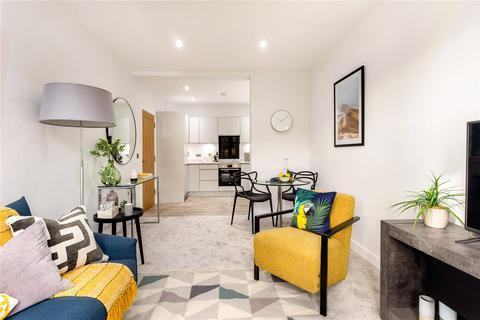 2 bedroom apartment for sale - Flat 7, Wyndham Road, Salisbury, SP1