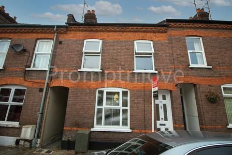 3 bedroom terraced house to rent - Frederick Street, Luton LU2