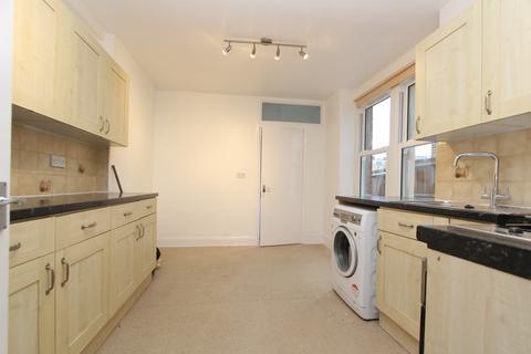 1 bedroom ground floor flat to rent - Fairbridge Road, Holloway