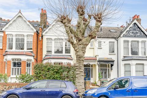 4 bedroom maisonette for sale - Methuen Park, London