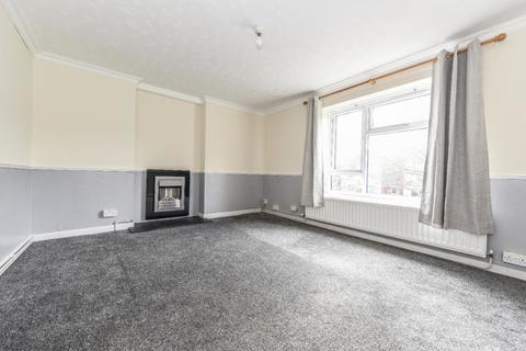 2 bedroom flat for sale - Fernside Close, Southampton