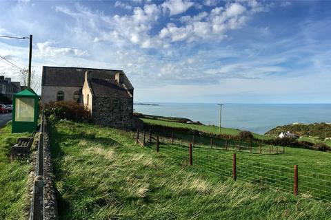 Detached house for sale - Capel Bethania, Pistyll, Pwllheli, Gwynedd, LL53