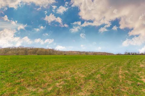 Land for sale - Odell, Bedford
