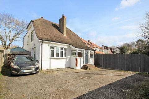 4 bedroom detached house for sale - Arundel Road, Worthing BN13 3EH