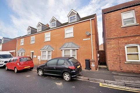 1 bedroom apartment for sale - Robey Court, Robey Street, Lincoln