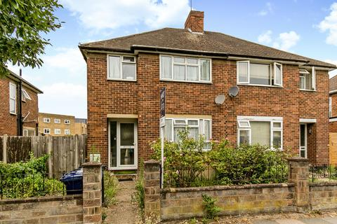 3 bedroom semi-detached house for sale - First Avenue, London