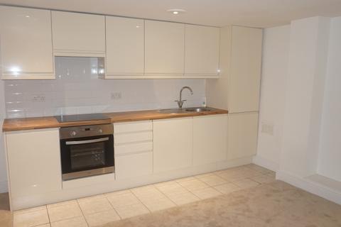 1 bedroom flat to rent - Pepys Road New Cross SE14